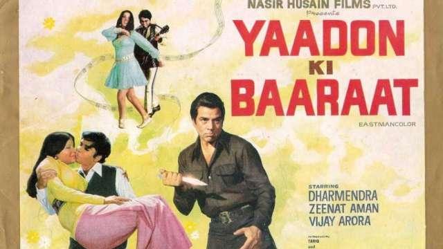 640287-yaadon-ki-baaraat-poster