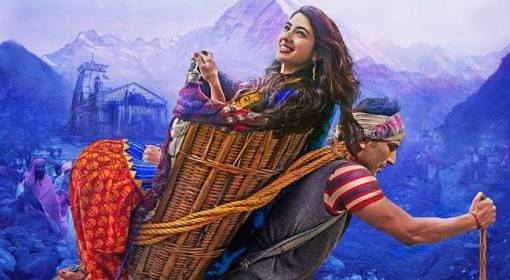 0qn1sm18_kedarnath-instagram_625x300_16_November_18