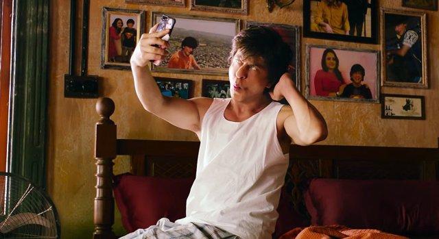 Film_Companion_Zero_Shah-Rukh-Khan_Katrina-Kaif_Anushka-Sharma_lead_3-1-1100x600.jpg