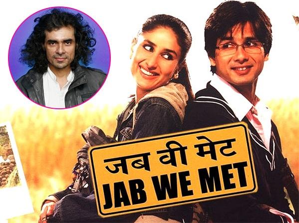 Jab-We-Met-1.jpg