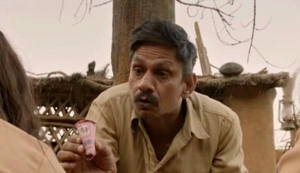 vijay-raaj
