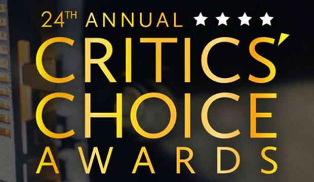 2019-Critics-Choice-Awards-logo.jpg