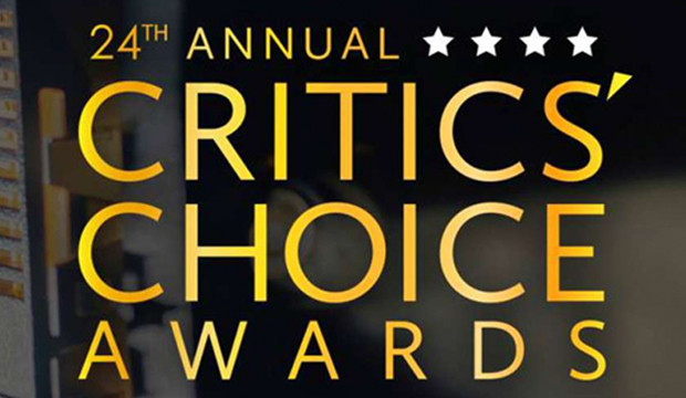 2019-Critics-Choice-Awards-logo.jpg