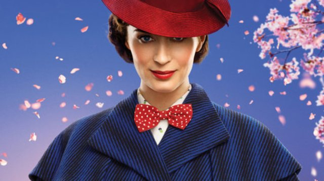 ba5495d7-fc89-4bf1-977d-36fc637722f4-large16x9_mary_poppins_returns_ver3