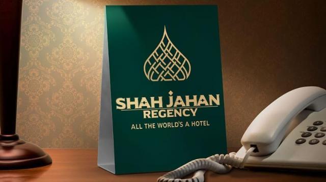 shah_jahan_regency