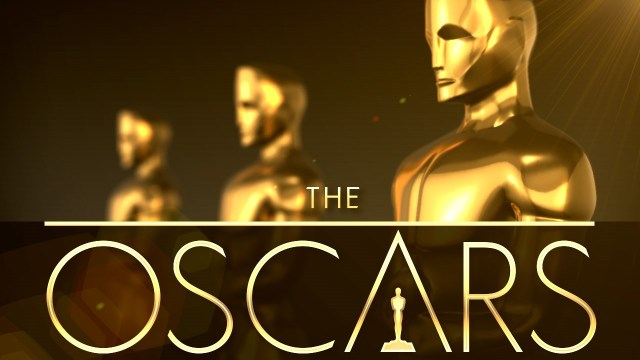 Luxury-jewelry-of-Oscars-2016-cover