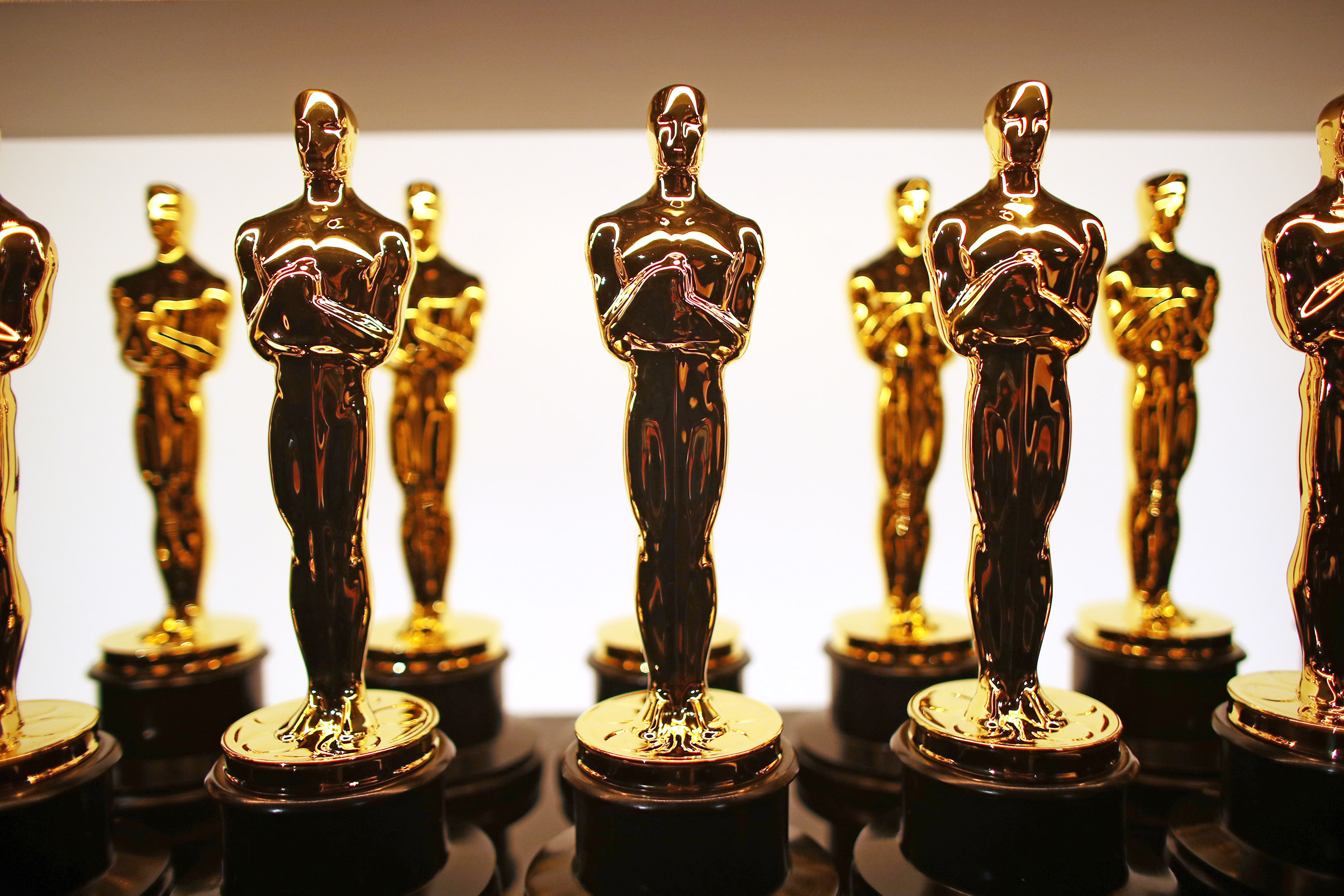 oscars-academy-awards-best-picture-category.jpg