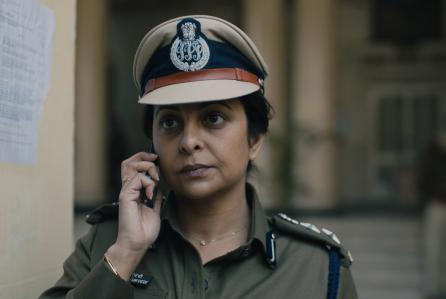 delhi_crime_6.jpg