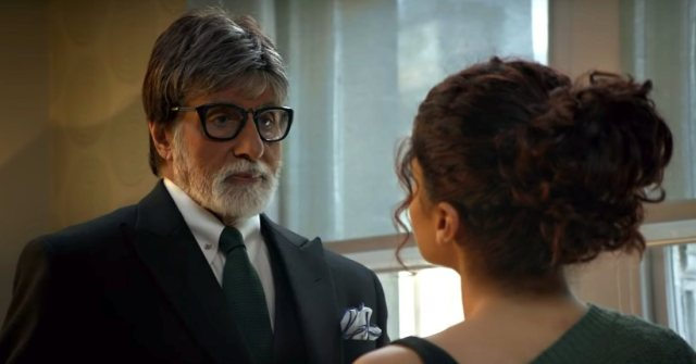 Film_Companion_Badla__Trailer_Amitabh-Bachchan_Taapsee-Pannu_Sujoy-Ghosh_lead_4-1100x600