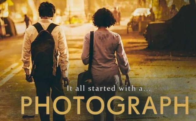 photograph-movie-review-1.jpg