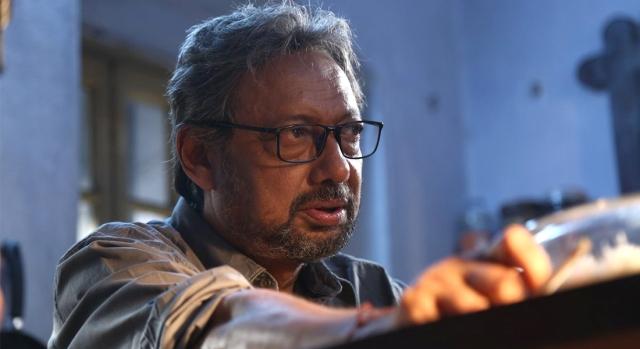 Film_Companion_Finally-Bhalobasha-Bengali-Review_lead_1