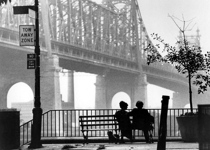 Platt-Philharmonic-Takes-Manhattan.jpg