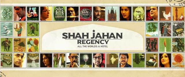 shah-jahan-regency-et00091699-18-12-2018-04-22-28.jpg