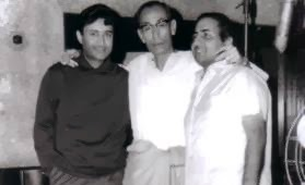 Dev-Anand-Dada-Burman-and-Rafi.jpg