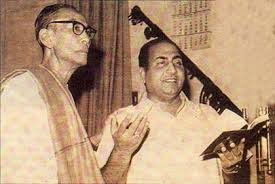 SD-Burman-Md-Rafi.jpg