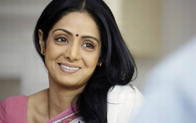 09cp_english_vinglish3