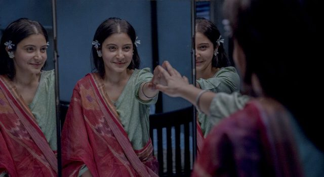 Film_Companion_Pari_Anupama_Movie_Review_lead_1-1100x600.jpg