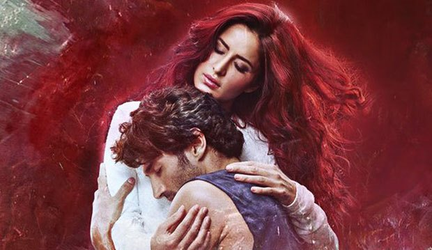 fitoor-review-2.jpg