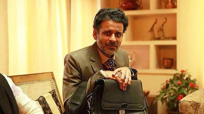 manoj_bajpayee_in_aligarh_1536405484.jpg