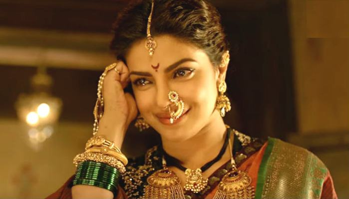 priyanka-chopra-bajirao-mastani-screen-grab.jpeg