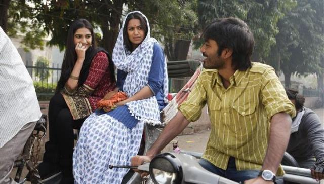 Raanjhanaa-movie-still.jpg