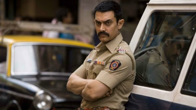talaash_film_still_-_h_2012.jpg