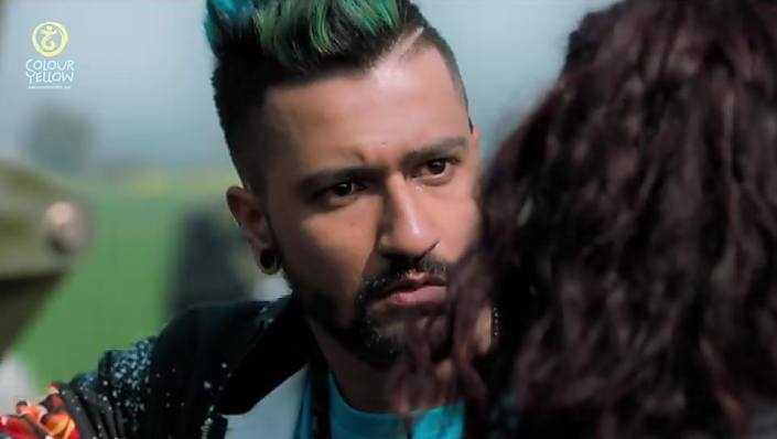 vicky-kaushal-in-dhayaanchand-manmarziyan-2018