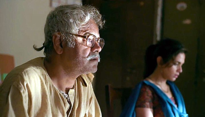 1ksel9ggw7t0er8f.D.0.Richa-Chadda-Sanjay-Mishra-Masaan-Movie-Photo.jpg