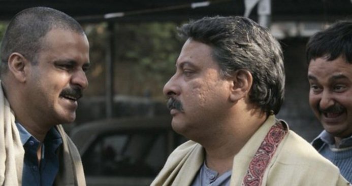 A-still-from-Gangs-of-Wasseypur.jpg