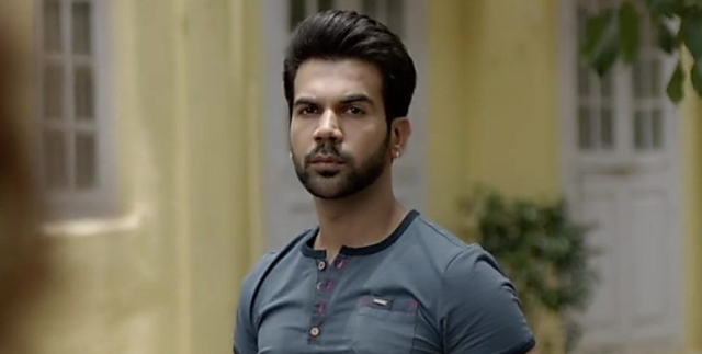 rajkumar-rao-in-official-trailer-judgementall-hai-kya-2019.jpg